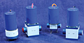 Miniature Solenoid Valves