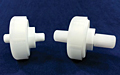 PTFE Disc Filters