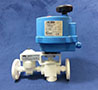 IPS-Regulated-Actuated-Ball-Valve